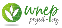 project-world-nature-environment-protection.org
